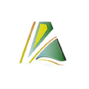 Afrang Media Productions LLC