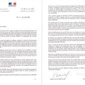 Rythmes scolaires : Najat Vallaud-Belkacem et Patrick Kanner écrivent aux maires pour confirmer la pérennisation de l'aide de l'Etat pour l'organisation des activités périscolaires et promouvoir la généralisation des PEDT en 2015