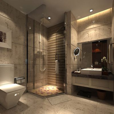 The Best Tip For You While Buying Toilet- Ultimate Information For The Best Bathroom