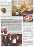 Trésors culinaires de notre bien-aimée Lorraine (3)