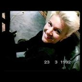 Roxette - Let Your Heart Dance With Me (Official Video)