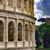 L'économie de l'Italie confrontée à la déflation