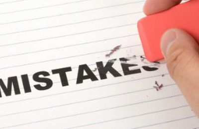 Mistakes to Avoid for Commercial Real Estate Investment in Brevard County FL