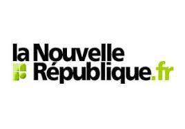 A Blois, les salariés de Tecalemit refusent le plan social et continuent le blocage du site !