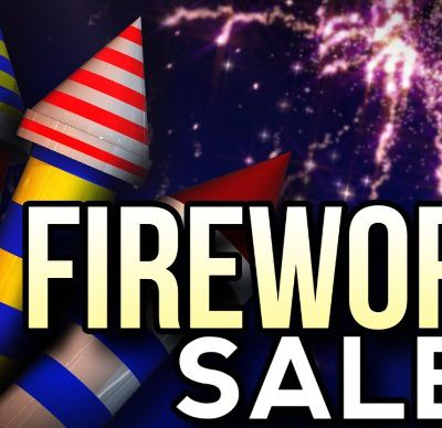 Things You Must Know About Fireworks Store Chicago
