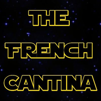The French Cantina – épisode 2