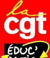 Protocole sanitaire inadapté : la colère des enseignants