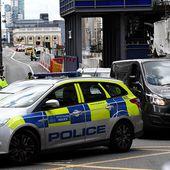 """Attentat de Londres : l'Iran appelle l'Occident à """"se réveiller"""" face au terrorisme - MOINS de BIENS PLUS de LIENS"""