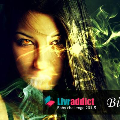 Baby Challenge Bit-Lit 2021