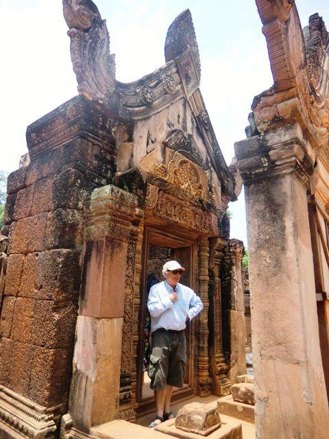 Album - Cambodge_2