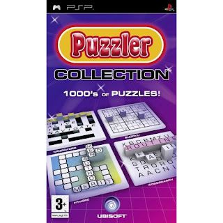 Puzzler Collection [Euro][Ingles][FULL][RS/MG]