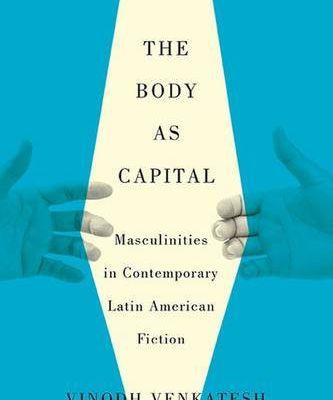 The Body as capital