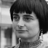 The Restless Life and Oeuvre of Agnès Varda