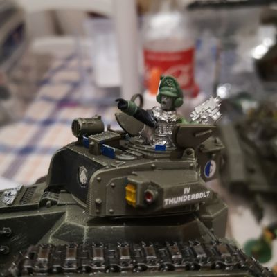 conversion tank commander astra prefectorum
