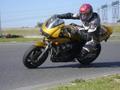 Le blog de J.F sur le moto club les vikings