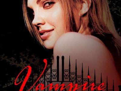 Vampire academy, tome 1 : Soeurs de sang, Richelle Mead
