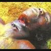 Crimes depuis 2002 : Les images des atrocités du camp Ouattara et la liste nominative des gendarmes tués a Bouaké.