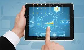 Niveles del aprendizaje transformacional en ambientes virtuales