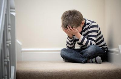 Impacts traumatiques de la politique sanitaire actuelle sur les enfants: un constat clinique alarmant selon une quarantaine de psychologues