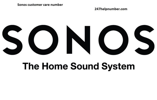 Call @ 1-888-300-4330 Sonos Technical Customer Care Contact Phone Number