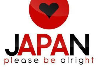 PRUEBAS DE QUE SE PUEDE ESTAR CUMPLIENDO UNA PROFESIA BIBLICA DEL APOCALIPSIS CRISTIANO EN JAPON EN EL SIGLO 21,EN EL MES DE MARZO 2011