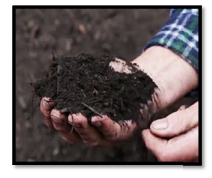 Comment contacter compost'ond ?