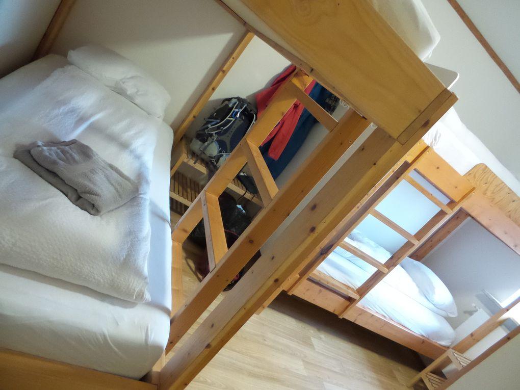 South Central Hostel à Selfoss