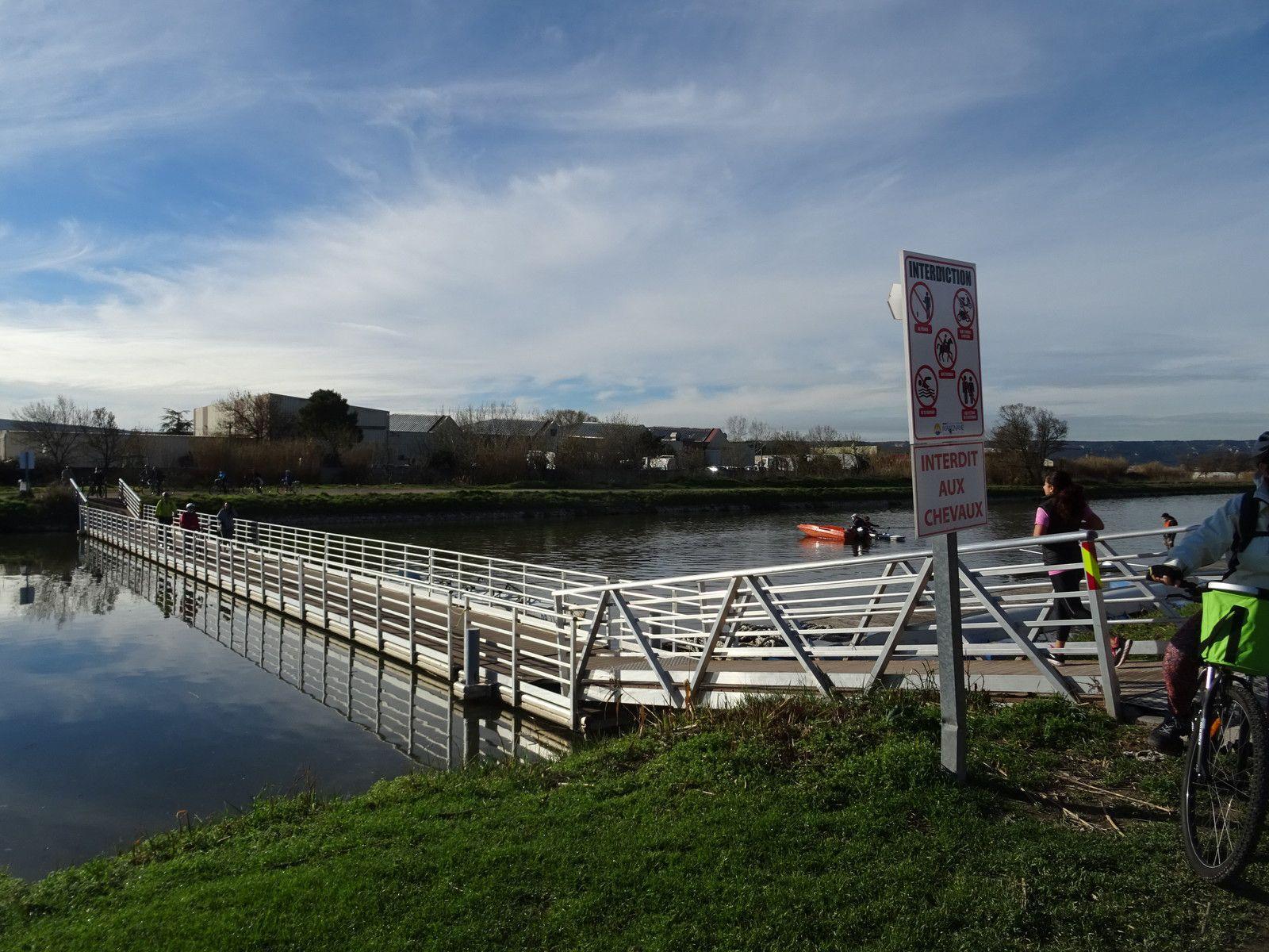 2021-02-10 l'étang de Bolmon