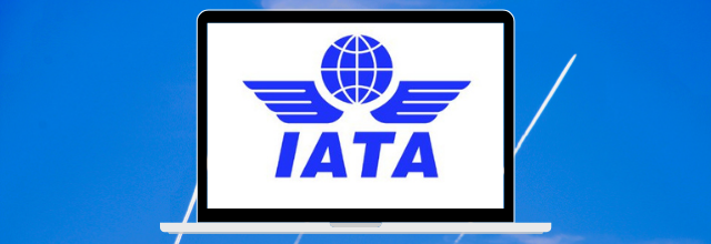 IATA Calls on Governments to Support Industry Move to development of Sustainable Aviation Fuel (SAF)