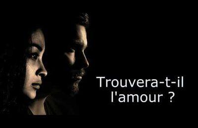 """Mon second roman """"Souviens toi du bus 96"""""""