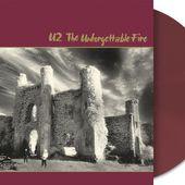 U2 -Nouvelles rééditions anniversaires - U2 BLOG