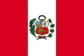 Le Pérou et la Vigne