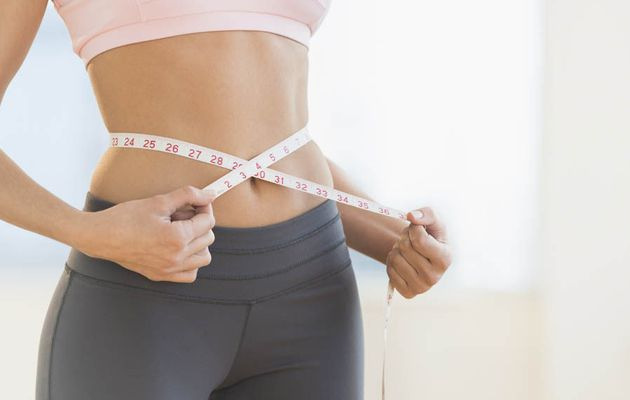 Life Nutra Keto Diet - For Weight Loss: Does It Really Work?