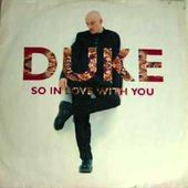 Duke - So In Love With You (Pizzaman House Mix)