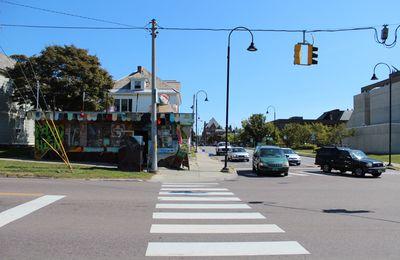 Burlington 1
