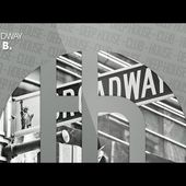 Ray B. - Broadway (Official)