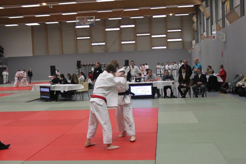 David B, Romain P, Marine-Aurélie D, Eva Berlivet, Lise G.