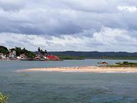Itacaré (Brésil en camping-car)