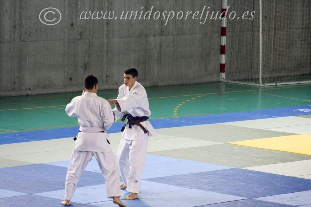 Album - Torneo-Ontigola-y-Valdemoro