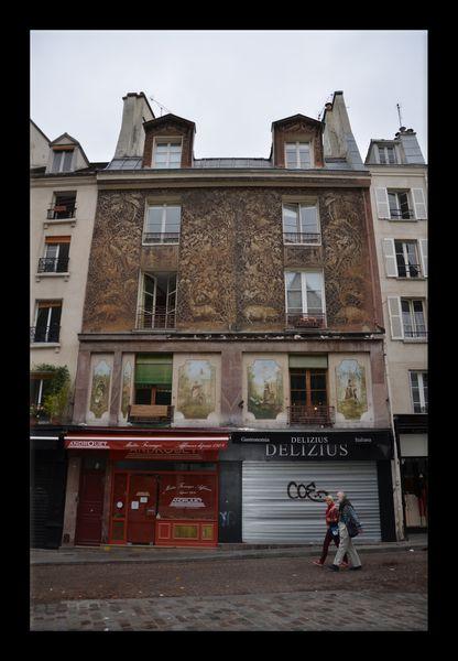 Paris en septembre (1)