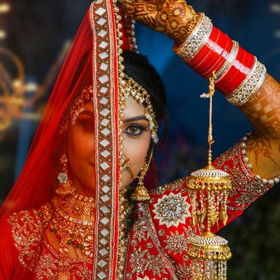 How Matrimonial Websites Have Turned The Tables