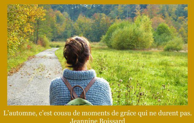Image Citation 39 (2) / Les citations à illustrer de photos