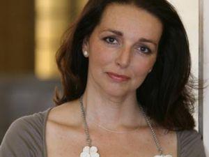 Connaissez-vous Valérie Boyer?