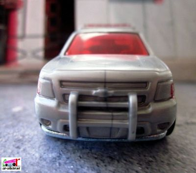 07-chevy-tahoe-chevrolet-tahoe-2007-race-rods-2012-hot-wheels
