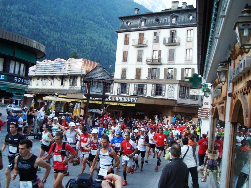 Album - Mont-Blanc-2010