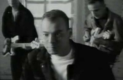 """Fine Young Cannibals - """"I'm not the man I used to be"""""""