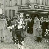 UNESCO - Aalst carnival