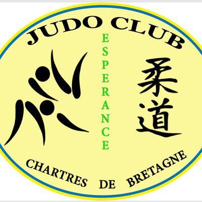 Nouveau logo du club