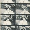 Prace Natalii LL @ Natalia LL. 1970-73. Galerie Permafo. Varsovie