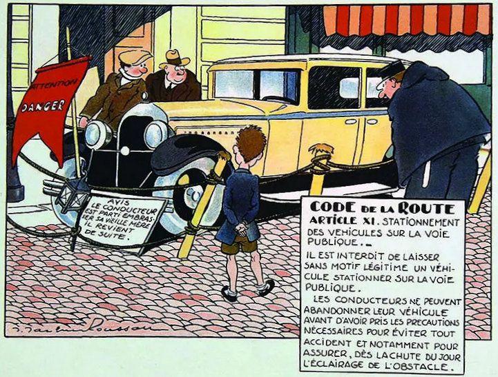 PUBLICITES : TOUS LES MOYENS DE TRANSPORT ET DE LOCOMOTION, SUITE 4
